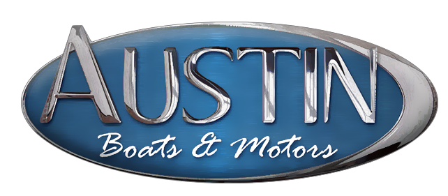 Austin Boats and Motors